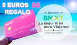 bnext-pasaporte-nomada-la-mejor-tarjeta-para-viajar
