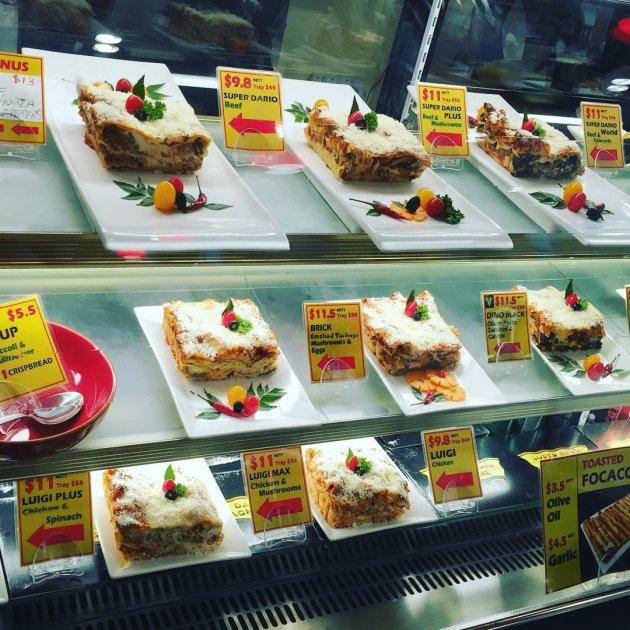 b2ap3_thumbnail_Super-Dario-Lasagne-Cafe-Lasagne
