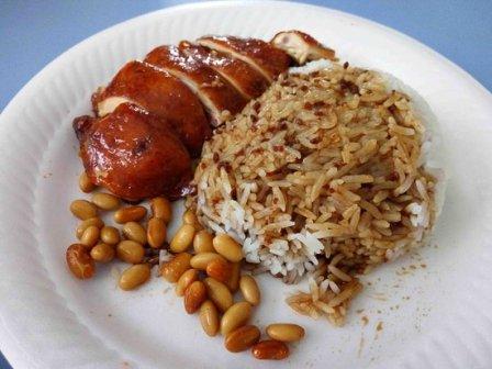 hong-kong-chicken-rice