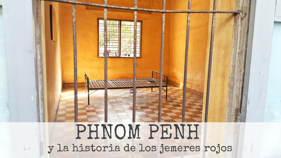 PicsArt_10-03-05.12.08