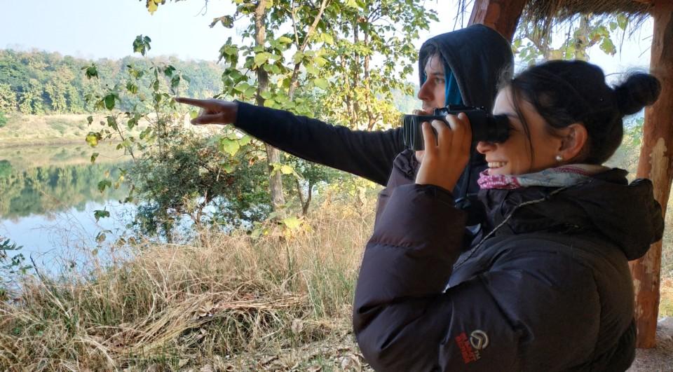 PicsArt_12-26-11.18.38.jpg